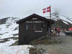 Aguille Peak 15
