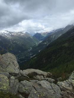 Aguille Peak 3