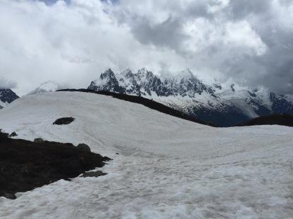 Lac Blanc 6