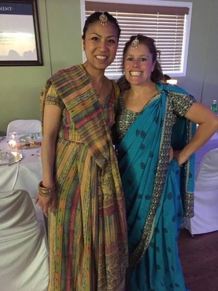 indian-attire