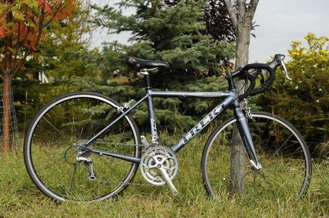 trek-2000-3