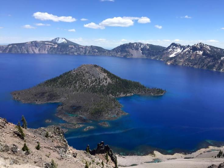 lake-view-two