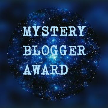 mystery-blog-award