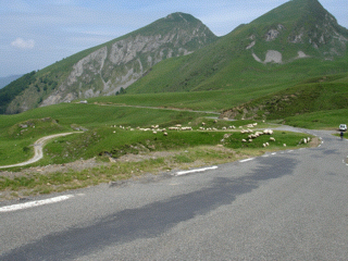 Col d'Abisque 3